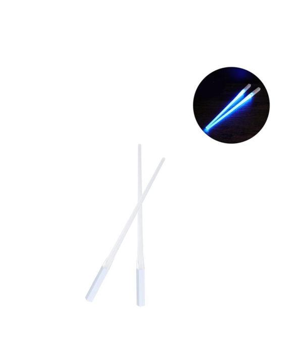 1 Pair of LED Lightsaber Chopsticks Light Up Durable Lightweight Portable BPA Free and Food Safe 1 1.jpg 640x640 1 1