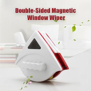 Double-sided Window Cleaner, Double-sided Window Cleaner