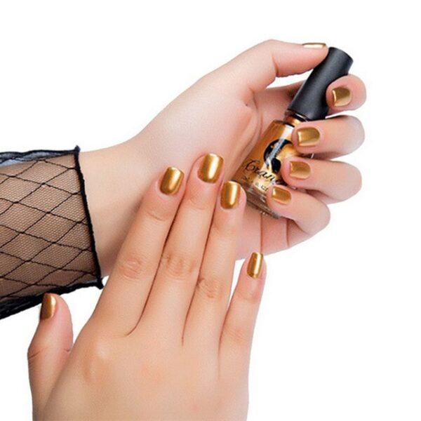 2018 Hottest Mirror Effect Nail Polish Metallic Lacquer Silver Nail Mirror Effect Metal Gold Nail Gel 20.jpg 640x640 20