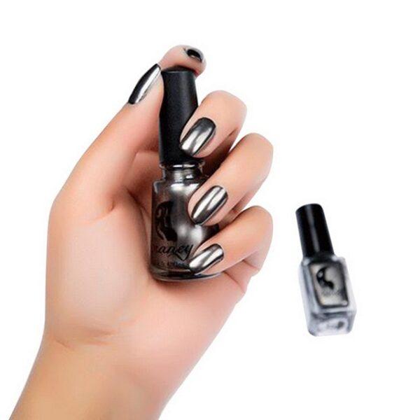 2018 Hottest Mirror Effect Nail Polish Metallic Lacquer Silver Nail Mirror Effect Metal Gold Nail Gel 25.jpg 640x640 25