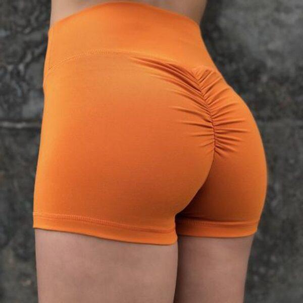 2018 New Elastic Booty Shorts Sexy Slim Feminino Pantalones Mujer Fitness Women Sporting Runs Female Short 6.jpg 640x640 6