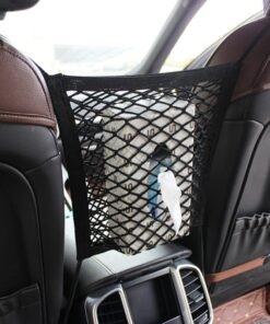 Car Storage Net Pocket, Car Storage Net Pocket
