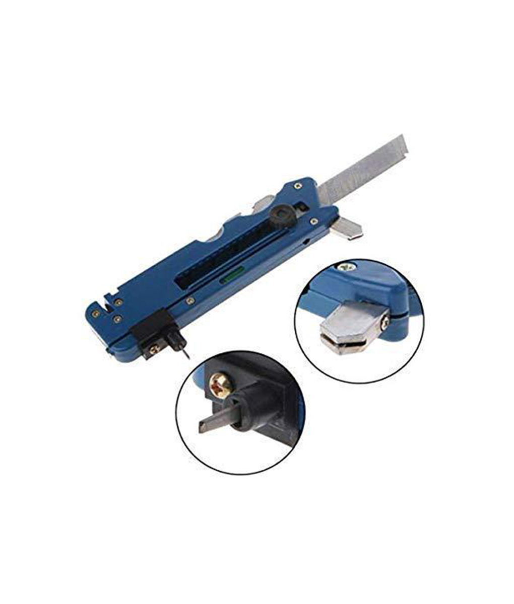 Multifunction Glass /& Tile Cutter Free /& Fast Shipping