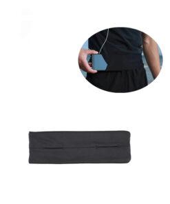 Sports Waist Bag, Sports Waist Bag