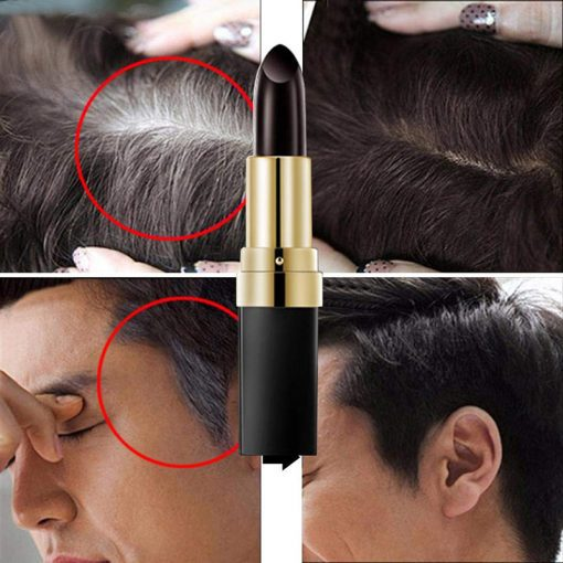 temporary hair color pen, Temporary Hair Color Pen