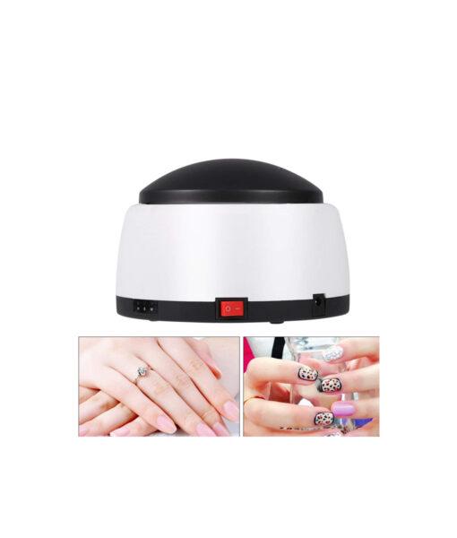 Acrylic Nail Steam Remover, Acrylic Nail Steam Remover