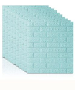 70 77 3D Brick Wall Stickers DIY Self Adhensive Decor Foam Waterproof Wall Covering Wallpaper For 13.jpg 640x640 13
