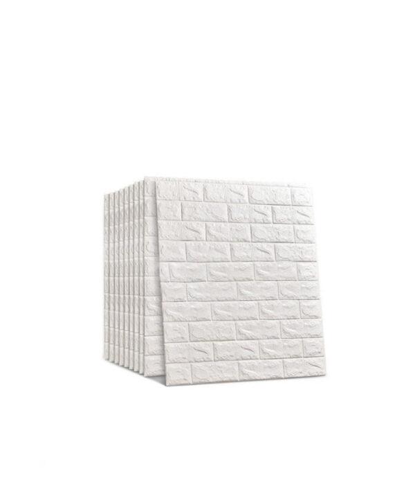 70 77 3D Brick Wall Stickers DIY Self Adhensive Decor Foam Waterproof Wall Covering Wallpaper For 8 1.jpg 640x640 8 510x510 1
