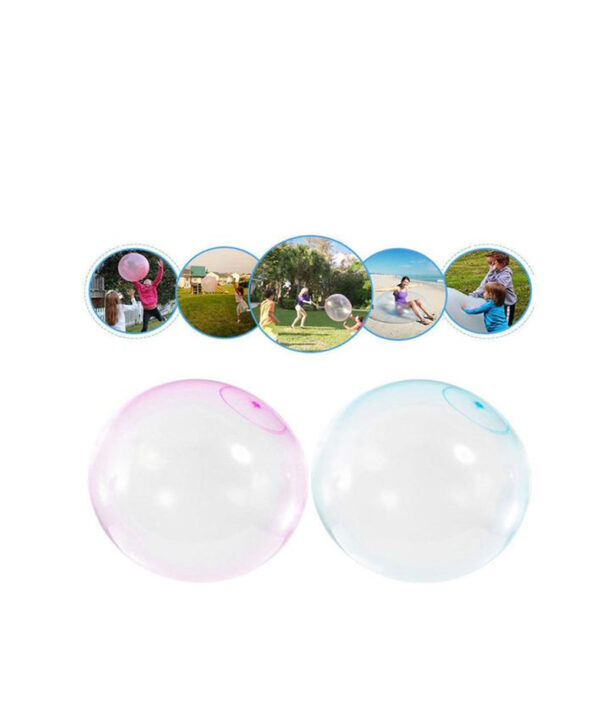 Bubble Balloon Ball Toys Inflatable Funny Toy Ball Amazing Tear Resistant Super Good Gift Inflatable Balls 1024x1024 18a9140c c159 4c1d be7d 589be06c67ea 540x 1