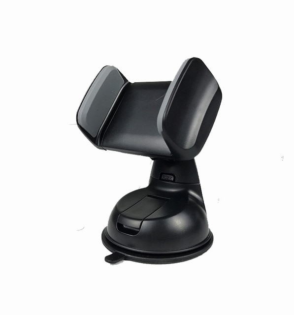 Crystal Rhinestones Universal Car Phone Holder for iPhone smartphone Mobile phone car holder Stand Air Vent 3.jpg 640x640 3