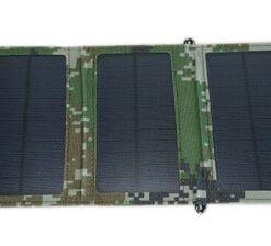 GGX ENERGY 8W Portable Solar Charger for Mobile Phone iPhone Folding Mono Solar Panel Foldable Solar.jpg 640x640