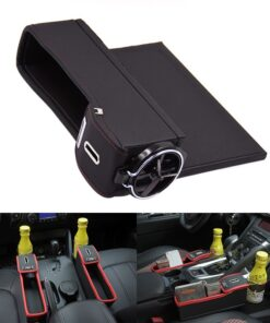 Car Seat Storage, Car Seat Storage Box