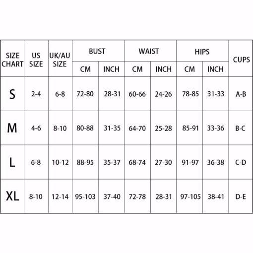 Pro Padded Compression Sports Bra, Pro Padded Compression Sports Bra