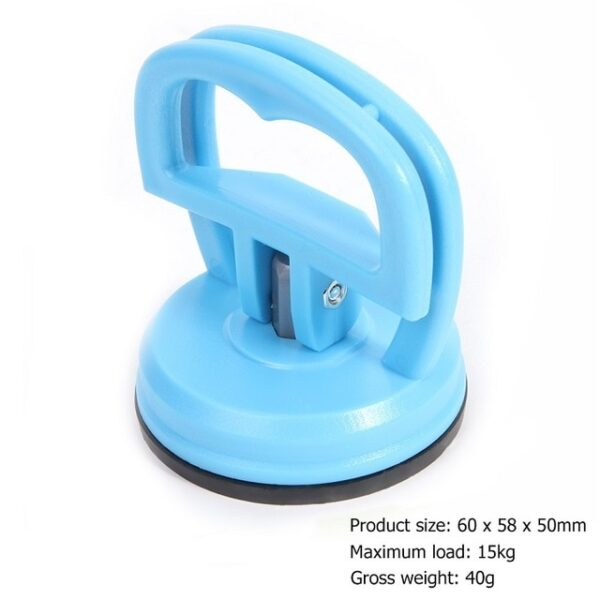 Mini Car Dent Remover Puller Auto Body Dent Removal Tools Strong Suction Cup Car Repair Kit 2.jpg 640x640 2