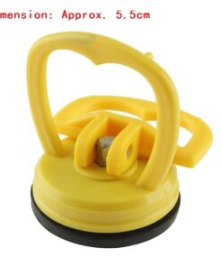 Mini Car Dent Remover Puller Auto Body Dent Removal Tools Strong Suction Cup Car Repair Kit 5.jpg 640x640 5