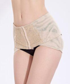 Hip-Up Pelvis Correction Belt, Hip-Up Pelvis Correction Belt