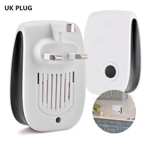 Pest Control Ultrasonic Pest Repeller Mosquito Killer Electronic Anti Rodent Insect Repellent Mole Mouse Cockroach Mice 2.jpg 640x640 2