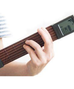 Digital Guitar Trainer, Trainer sa Digital Guitar
