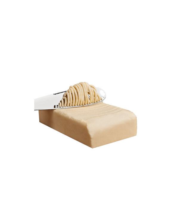 Butter Knife Spreader