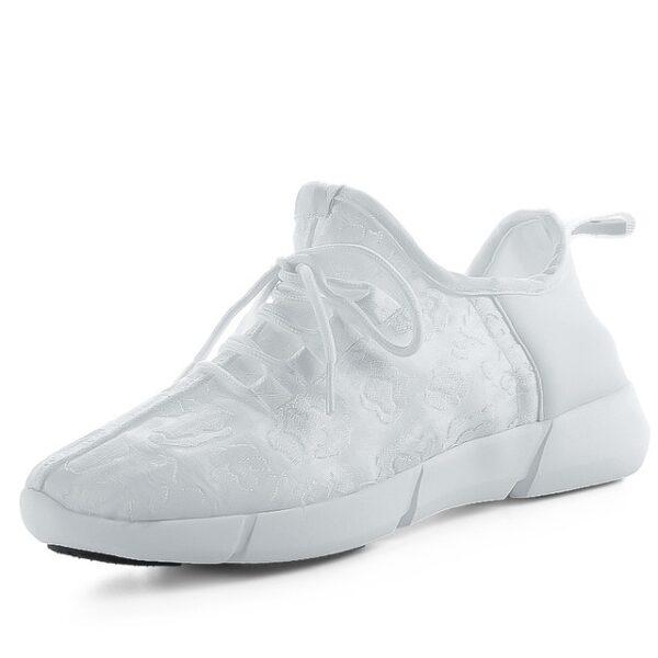 UncleJerry Size 25 46 New Summer Led Fiber Optic Shoes for girls boys men women USB 2.jpg 640x640 2