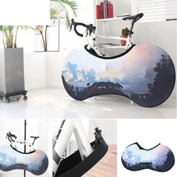 Universal Bicycle Bike Wheel Cover Bags Waterproof UV Weather Elastic Anti Dust Rust Resistant Gear Storage 3 1.jpg 640x640 3 1