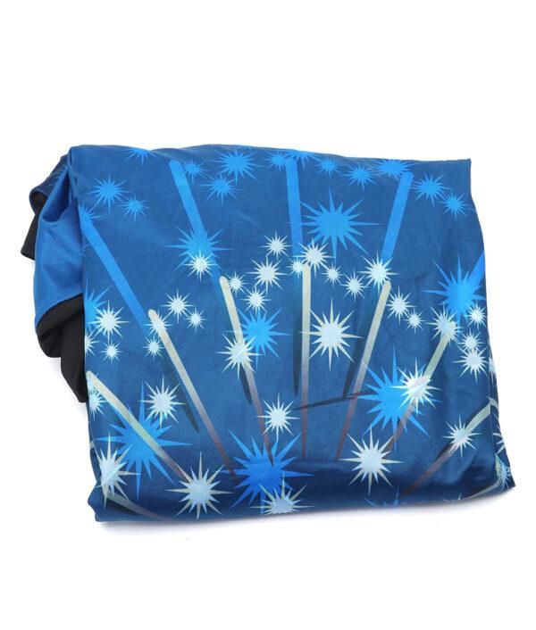 Universal Bicycle Bike Wheel Cover Bags Waterproof UV Weather Elastic Anti Dust Rust Resistant Gear Storage 4 1