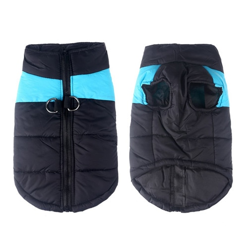 Winter Pet Dog Clothes Warm Big Dog Coat Puppy Clothing Waterproof Pet Vest Jacket For Small 1.jpg 640x640 1