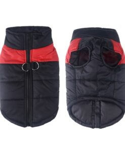 Winter Pet Dog Clothes Warm Big Dog Coat Puppy Clothing Waterproof Pet Vest Jacket For Small.jpg 640x640