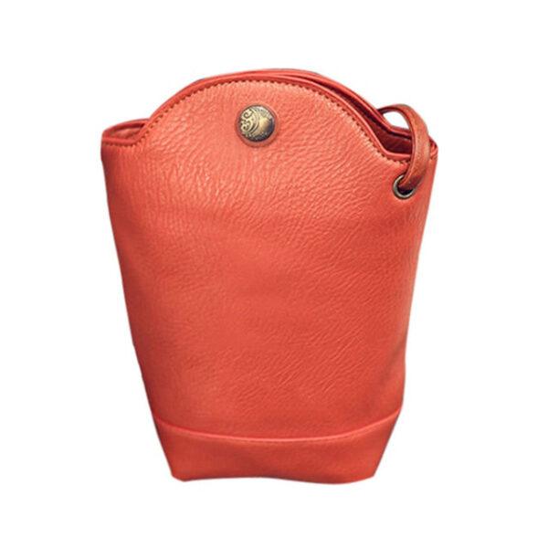 Women Vintage Messenger Zero Purse Bag PU Leather Small Magnetic Buck Slim Crossbody Shoulder Handbag Small 2 1.jpg 640x640 2 1