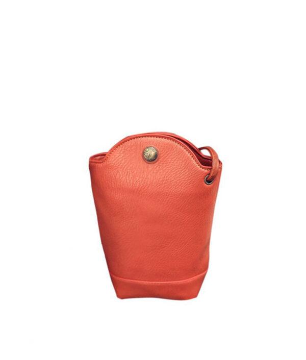 Women Vintage Messenger Zero Purse Bag PU Leather Small Magnetic Buck Slim Crossbody Shoulder Handbag Small 2 1.jpg 640x640 2 510x510 1