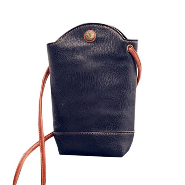 Women Vintage Messenger Zero Purse Bag PU Leather Small Magnetic Buck Slim Crossbody Shoulder Handbag Small 4.jpg 640x640 4