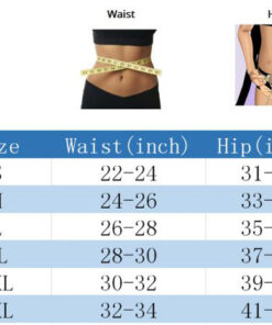 Women s Seamless Underwear Tummy Control Control Panty Breathable Slimming Butt Lifter Panties Hot Body Shapers 5 510x423 1