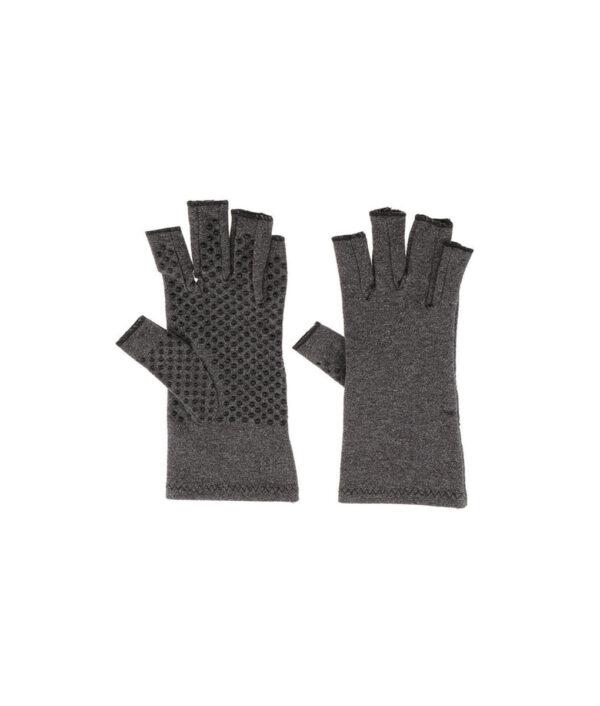 Premium Arthritis Compression Gloves