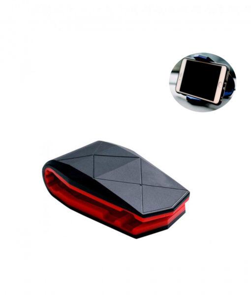 Anti-Slip Phone Holder, Car Anti-Slip Phone Holder