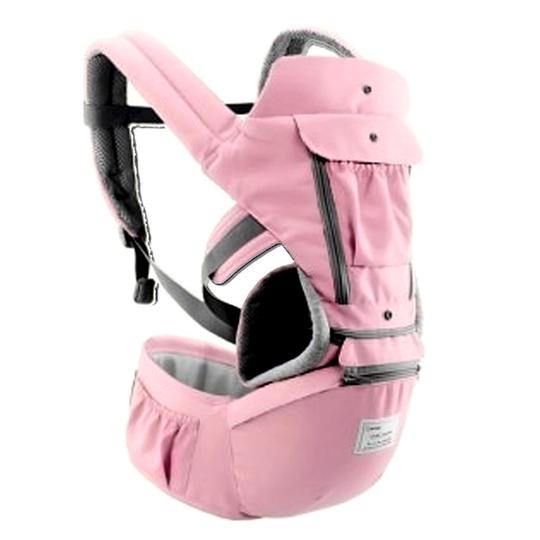 pink logo 600x600 61135298 72b5 4d58 86ac