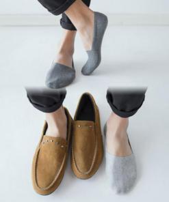 slip socks11 large