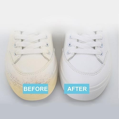 White Shoes Cleaner, White Shoes Cleaner