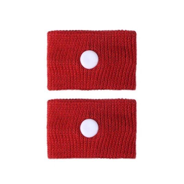 1 pair Anti nausea Wrist Support Sports Safety Wristbands Carsickness Seasick Anti Motion Sickness Wrist Bands 1.jpg 640x640 1