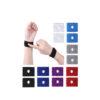 Best Anti Nausea Wristband, Best Anti Nausea Wristband