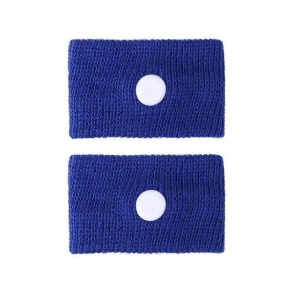1 pair Anti nausea Wrist Support Sports Safety Wristbands Carsickness Seasick Anti Motion Sickness Wrist Bands 5.jpg 640x640 5