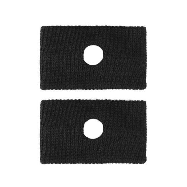 1 pair Anti nausea Wrist Support Sports Safety Wristbands Carsickness Seasick Anti Motion Sickness Wrist Bands 6.jpg 640x640 6