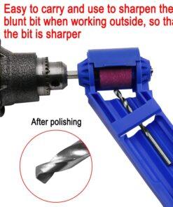 Diamond Drill Bit Sharpening Tool, Diamond Drill Bit Sharpening Tool