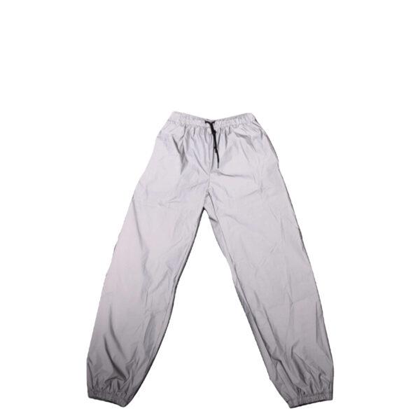 3M Reflective Pants