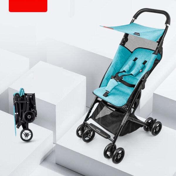 5kg yoya babyyoya pockit baby stroller travel system seebaby a2 2 1.jpg 640x640 2 1