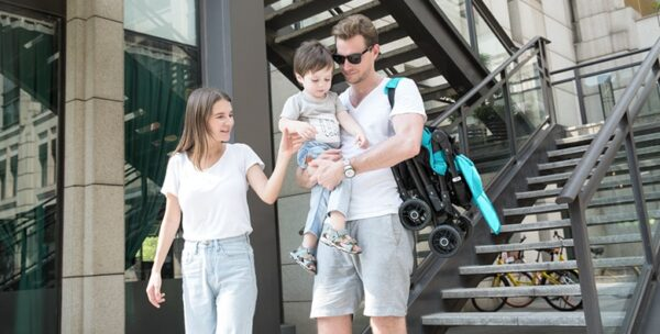 5kg yoya babyyoya pockit baby stroller travel system seebaby a2 4