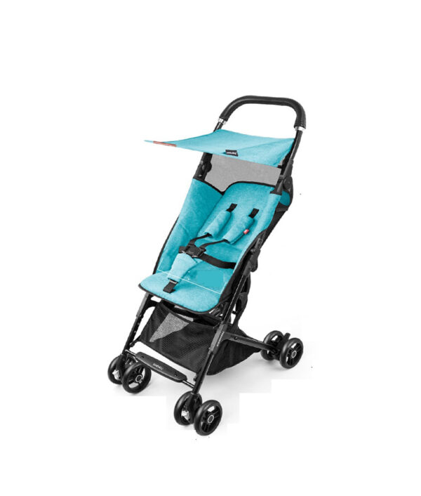 5kg yoya babyyoya pockit baby stroller travel system seebaby a2 5 1