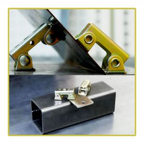 Adjustable Welding Magnetic Holder, Adjustable Welding Magnetic Holder