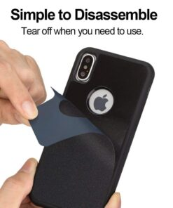 Zero Gravity Phone Case, Zero Gravity Phone Case