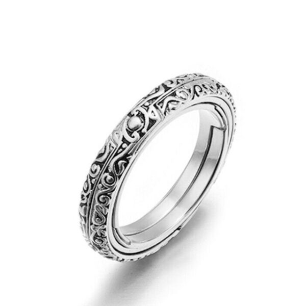 Astronomical Sphere Ball Ring Cosmic Finger Ring Couple Lover Jewelry Gifts TC21 1.jpg 640x640 1