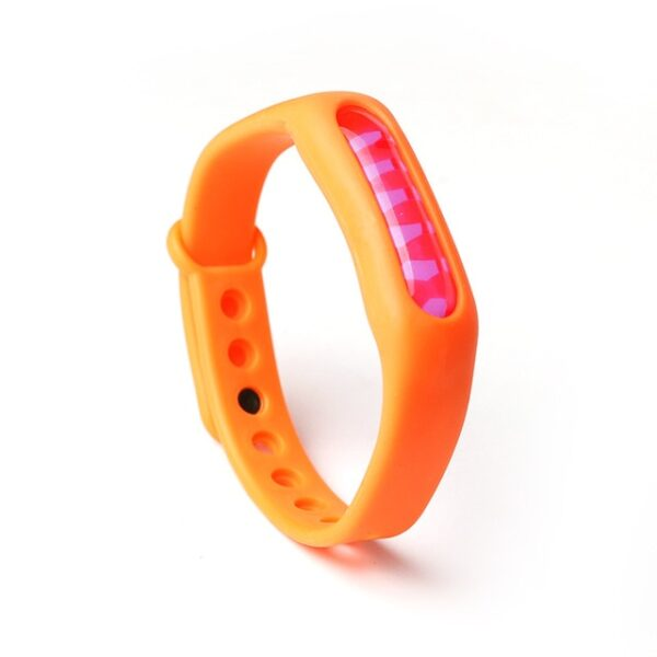 Dropship 1set Bracelet Anti Mosquito Capsule Pest Insect Bugs Control Mosquito Repellent Wristband For Kids Mosquito 2.jpg 640x640 2